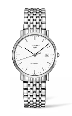 Longines Watch L4.810.4.12.6 product image