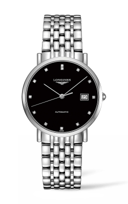 Longines Watch L4.810.4.57.6 product image