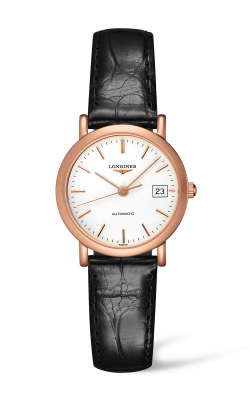 Longines Watch L4.378.8.12.0 product image