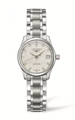 Longines Watch L2.128.4.77.6 product image