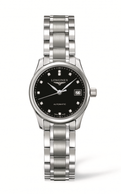 Longines Master Collection L2.128.4.57.6 product image