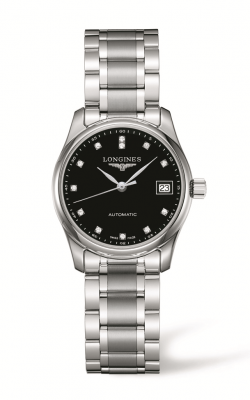 Longines Watch L2.257.4.57.6 product image