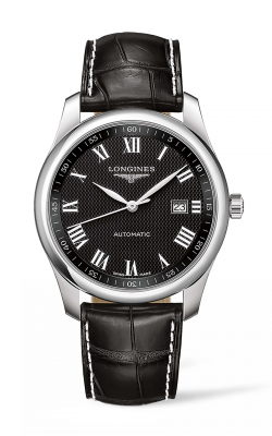 Longines Watch L2.793.4.51.7 product image