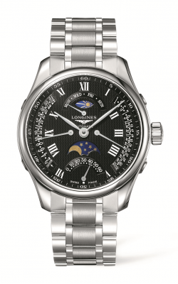Longines Master Collection L2.739.4.51.6 product image