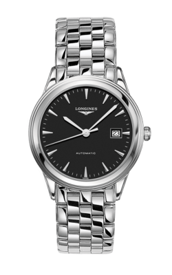 Longines Flagship L4.874.4.52.6 product image