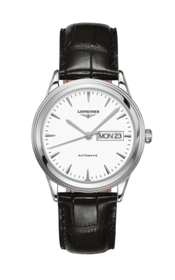 Longines Flagship L4.899.4.12.2 product image