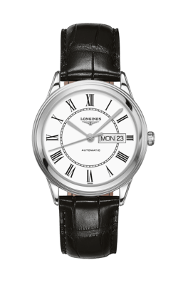 Longines Flagship L4.899.4.21.2 product image