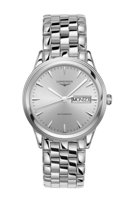 Longines Flagship L4.899.4.72.6 product image