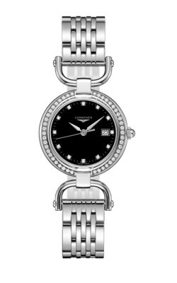 Longines Equestrian L6.131.0.57.6 product image