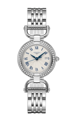Longines Equestrian L6.131.0.71.6 product image