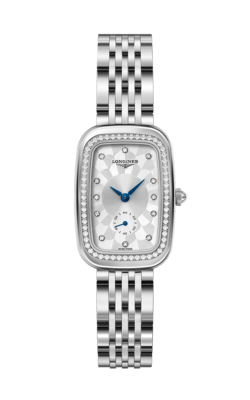 Longines Equestrian L6.142.0.77.6 product image