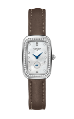 Longines Equestrian L6.142.0.87.2 product image