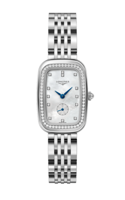 Longines Equestrian L6.142.0.87.6 product image
