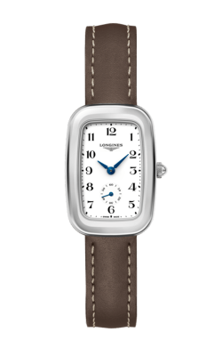 Longines Equestrian L6.142.4.13.2 product image