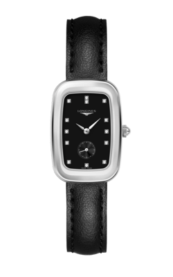 Longines Equestrian L6.142.4.57.0 product image