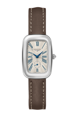 Longines Equestrian L6.142.4.71.2 product image