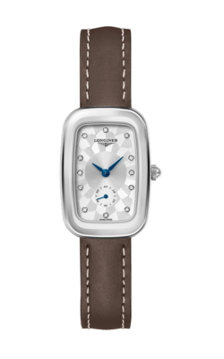 Longines Equestrian L6.142.4.77.2 product image