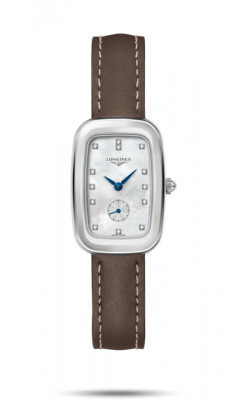 Longines Equestrian L6.142.4.87.2 product image