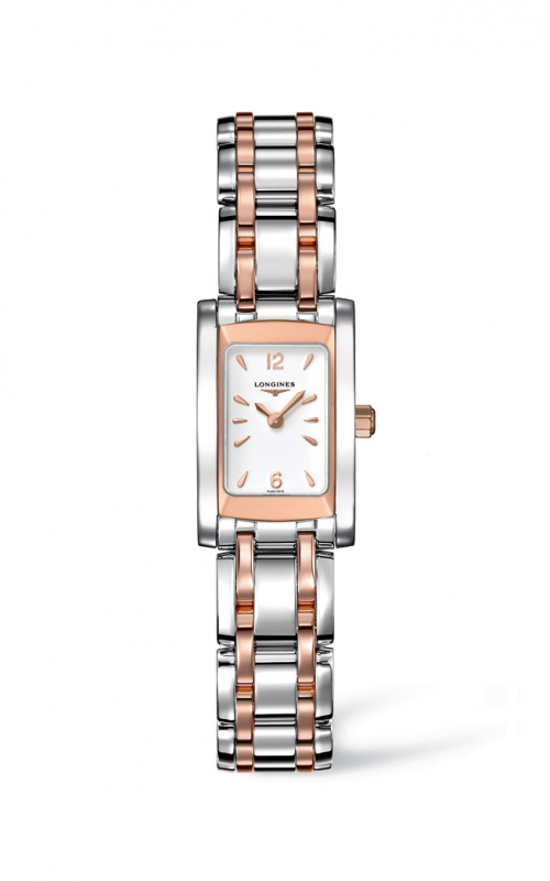 Longines DolceVita Watch L5.158.5.18.7 product image