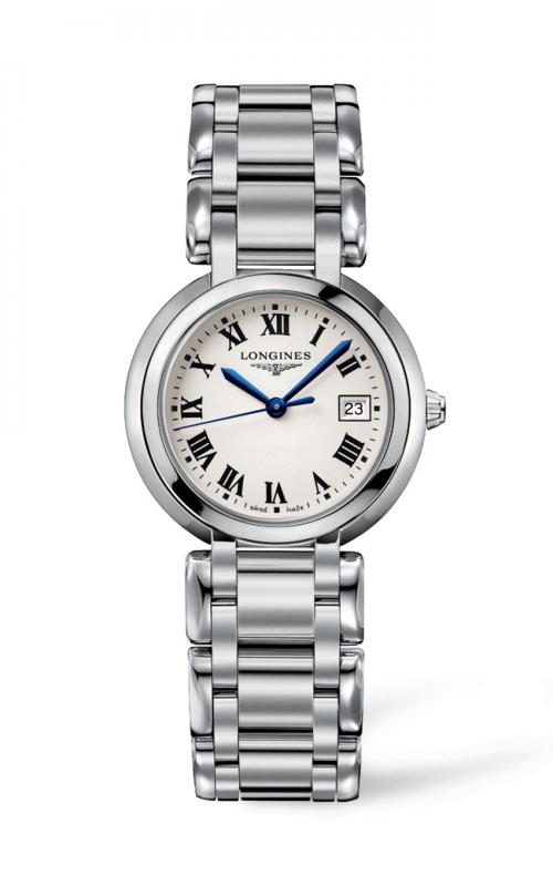 Longines PrimaLuna Watch L8.112.4.71.6 product image