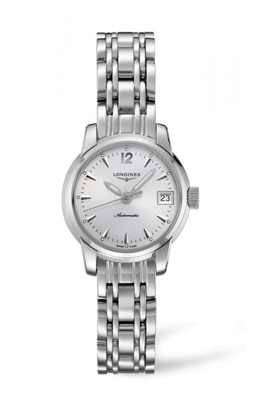 Longines Saint-Imier Collection Watch L2.263.4.72.6 product image