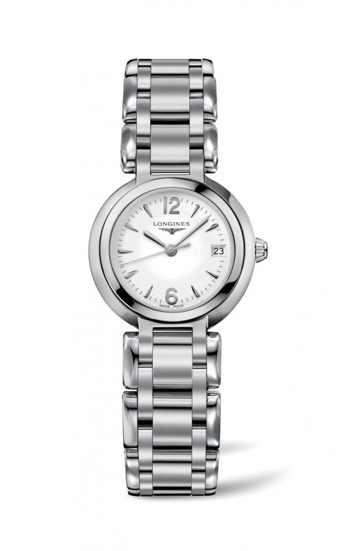 Longines PrimaLuna Watch L8.110.4.16.6 product image