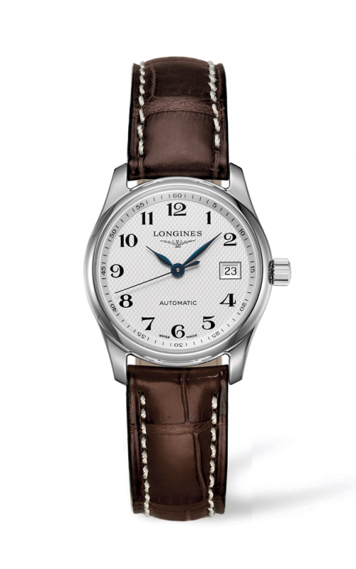 Longines Master Collection Watch L2.257.4.78.3 product image