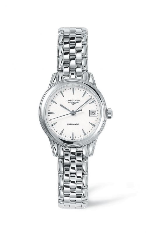 Longines La Grande Classique Watch L4.274.4.12.6 product image