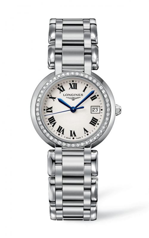 Longines PrimaLuna Watch L8.112.0.71.6 product image