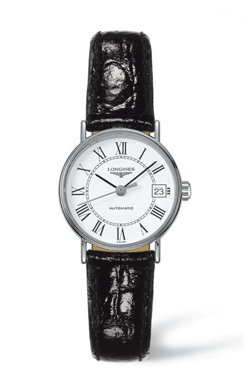 Longines La Grande Classique Watch L4.321.4.11.2 product image