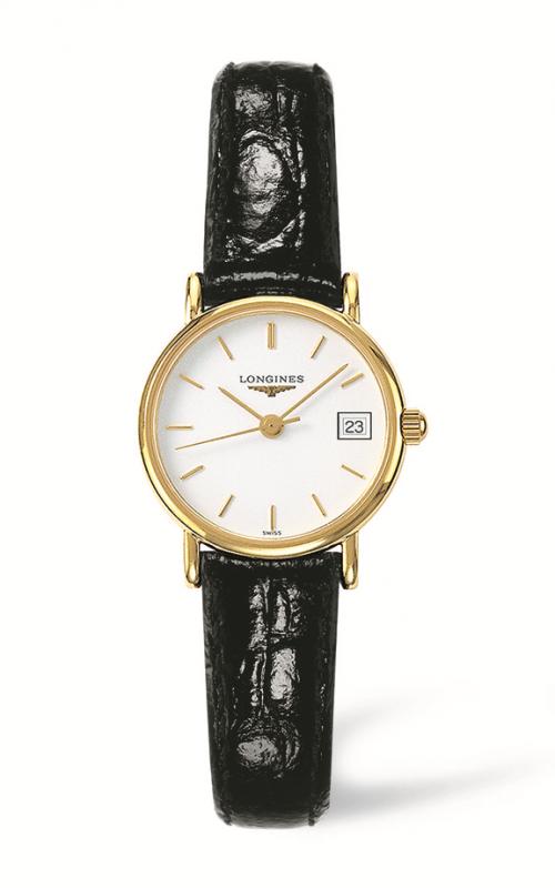 Longines La Grande Classique Watch L7.490.6.12.0 product image