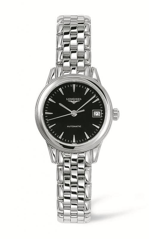Longines La Grande Classique Watch L4.274.4.52.6 product image