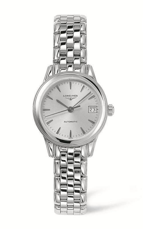 Longines La Grande Classique Watch L4.274.4.72.6 product image