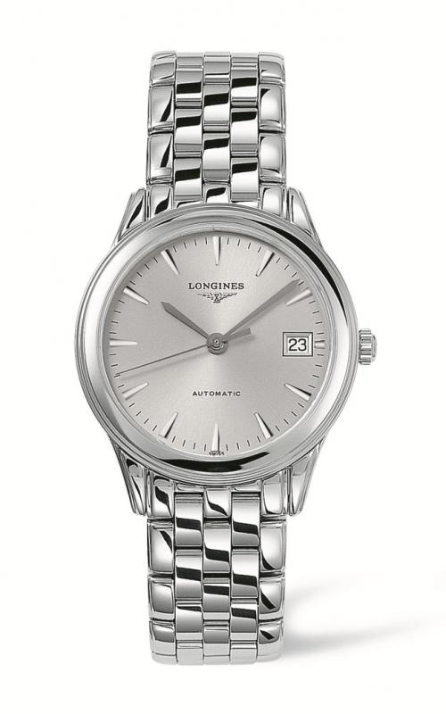 Longines La Grande Classique Watch L4.774.4.72.6 product image