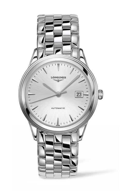 Longines La Grande Classique Watch L4.874.4.72.6 product image