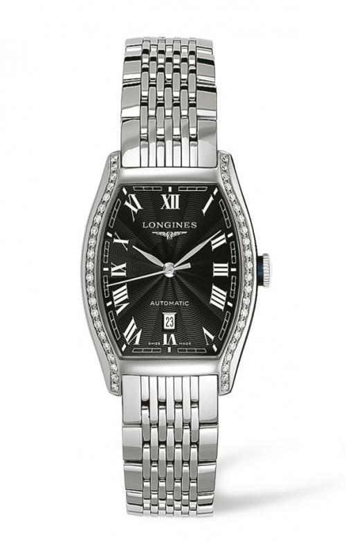 Longines Evidenza Watch L2.142.0.50.6 product image