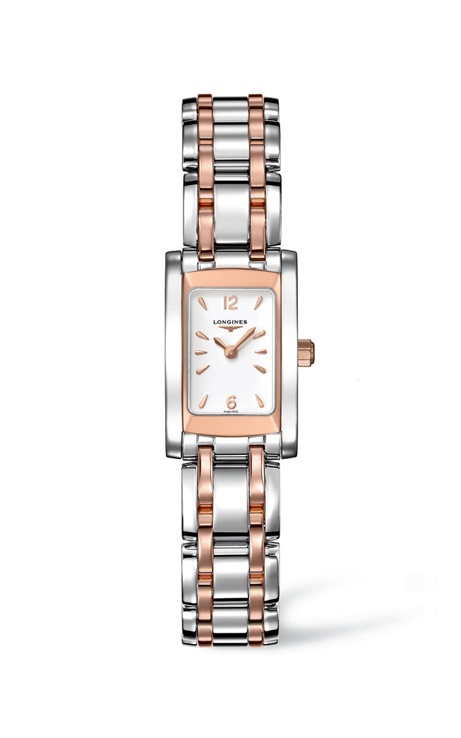 Longines Watch L5.158.5.18.7 product image