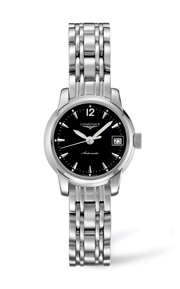 Longines Watch L2.263.4.52.6 product image