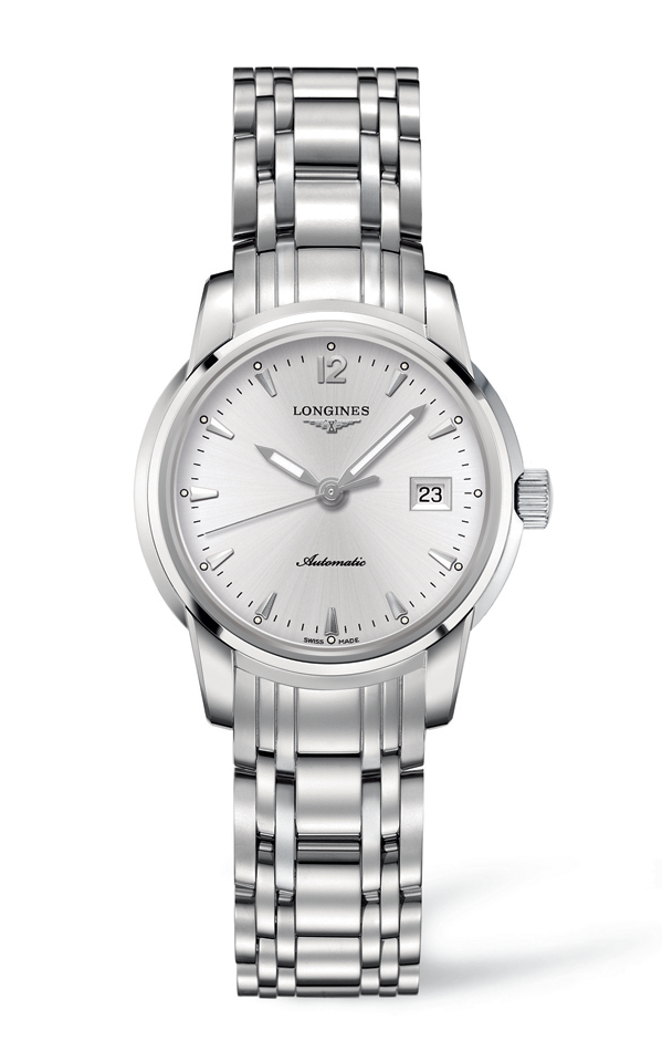 Longines Watch L2.563.4.72.6 product image