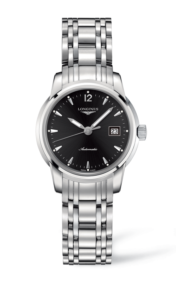 Longines Watch L2.563.4.52.6 product image