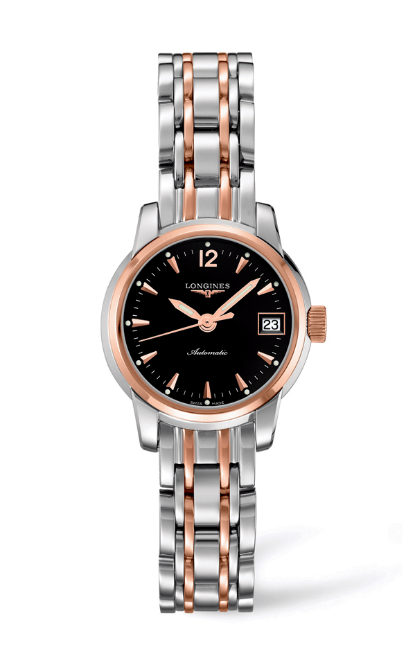Longines Watch L2.263.5.52.7 product image