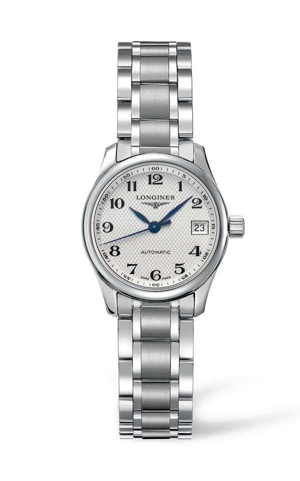 Longines Watch L2.128.4.78.6 product image