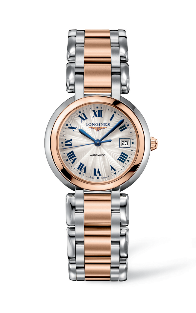 Longines Watch L8.113.5.78.6 product image
