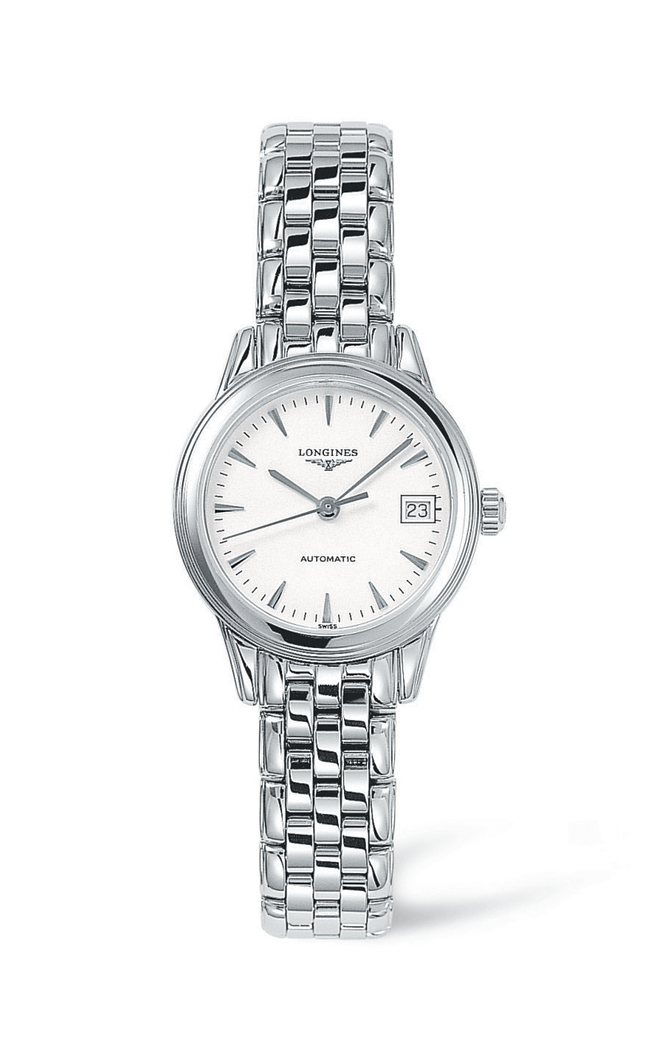 Longines Watch L4.274.4.12.6 product image
