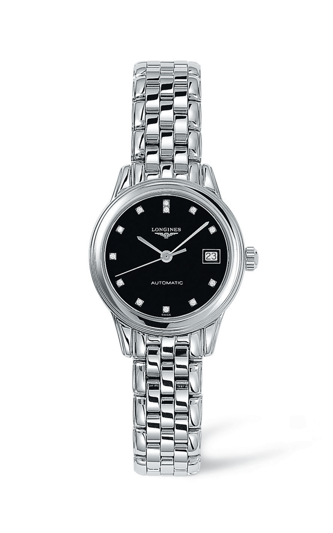 Longines Watch L4.274.4.57.6 product image