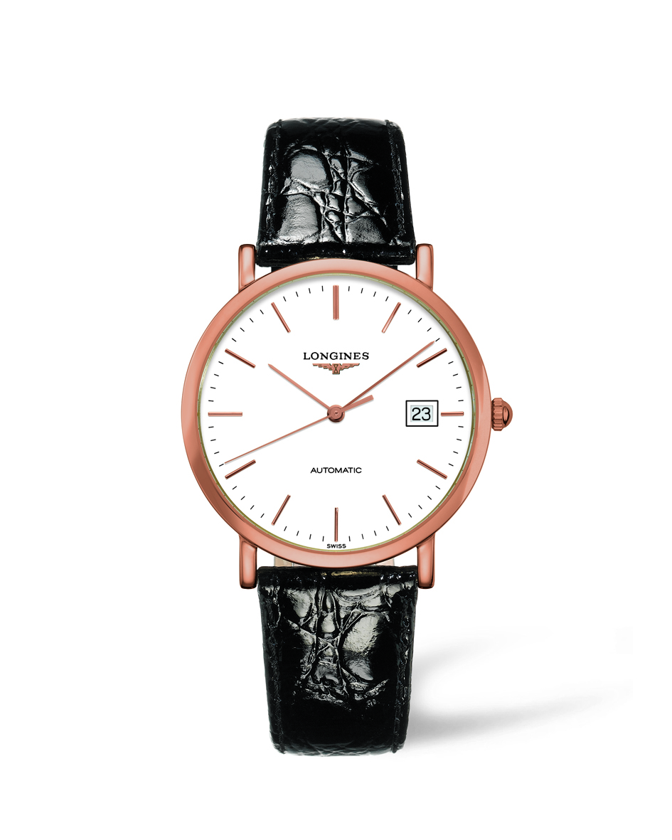 Longines Watch L4.787.8.12.0 product image