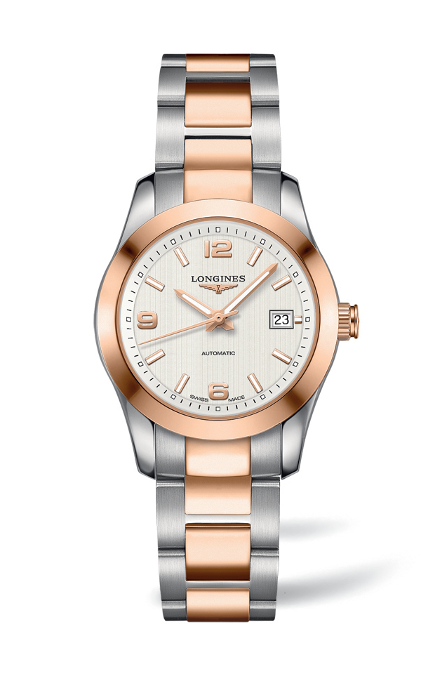 Longines Watch L2.285.5.76.7 product image