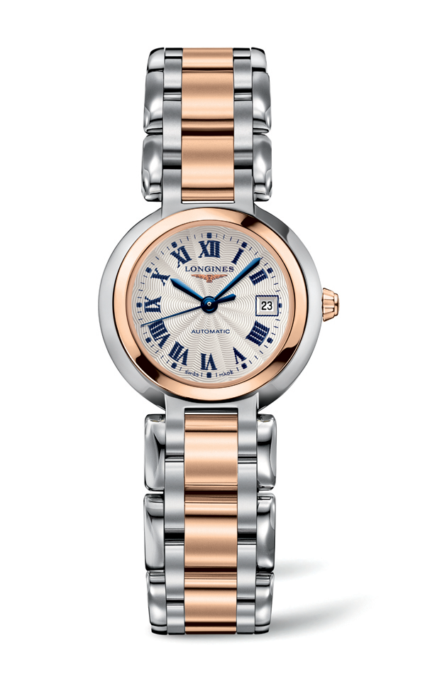 Longines Watch L8.111.5.78.6 product image