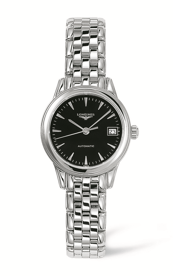 Longines Watch L4.274.4.52.6 product image