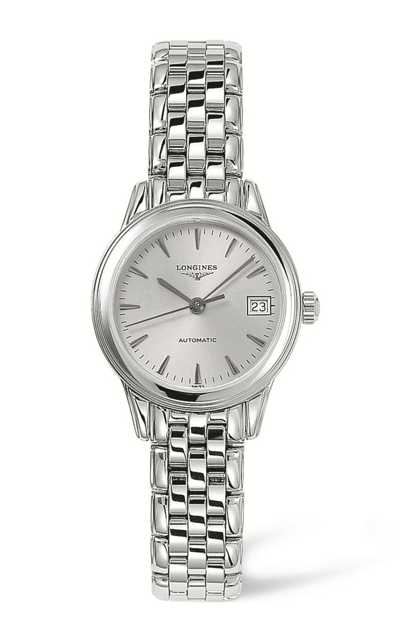 Longines Watch L4.274.4.72.6 product image